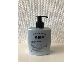 REF Intense Hydrate Masque NY