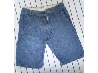 Jeansshorts Detroit by Lindex fina