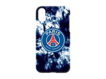 Paris Saint-Germain iPhone XS Max Skal