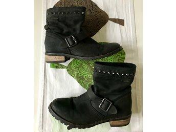 skor gratis frakt