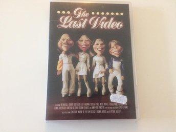 ABBA - The Last Video - Trollhättan - ABBA - The Last Video - Trollhättan