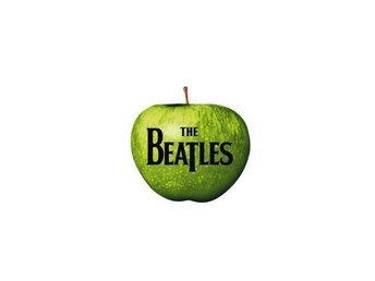 THE BEATLES - Officiell 2018 Collectors Kalender -Ord 199kr