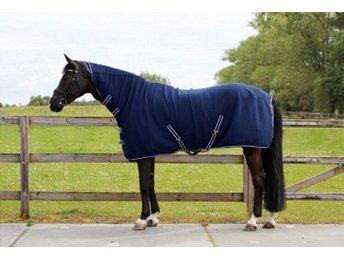 billiga regntäcken till häst
