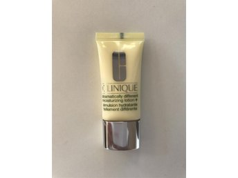 Clinique Dramatically Different Moisturizing Lotion + (ansiktskräm), 30 ml. NY