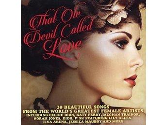 "Javascript är inaktiverat. - Nossebro - LÅTAR:1. Only Love Can Hurt Like This2. My Heart Will Go On (Love Theme from ""Titanic"")3. Thank You4. Beautiful5. Angel6. True Love7. Love Me Like You Do8. Unconditionally9. Bleeding Love10. No Ordinary Love (Radio Edit)11. Chains12. Dear Futu - Nossebro"