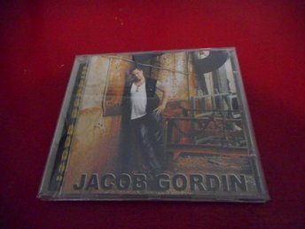 Jacob Gordin (Jacob Gordin)