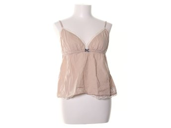 Odd Molly, Topp, Strl: S, 368 Once in a While Top, Beige