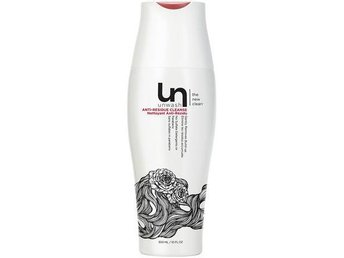 Unwash Anti Residue Cleanse 300ml
