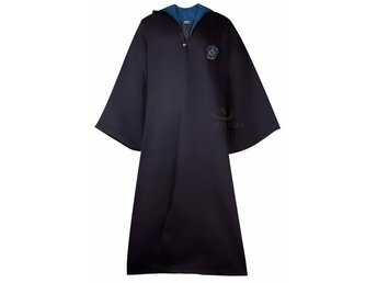 Harry Potter - Robe Ravenclaw (Medium)