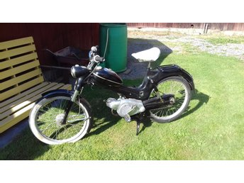 1959 PUCH