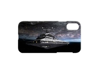 Star Destroyer iPhone XS Max Skal