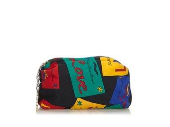 Burberry duffel, dam 6500 SEK | Bazardelux