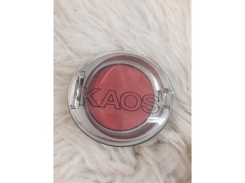 KAOS Make Up Store (Blush Alma) Nytt!!
