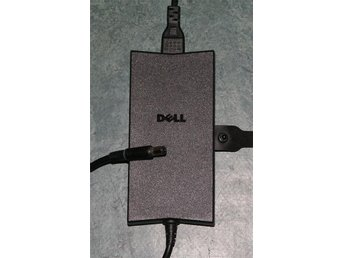 Nätdel/ Laddare DELL 130W AC Adapter DA130PE1-00