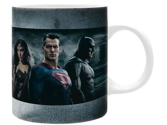Mugg - DC Comics - Batman v Superman (ABY220)