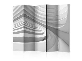 Rumsavdelare - Geometric Tunnel II Room Dividers 225x172