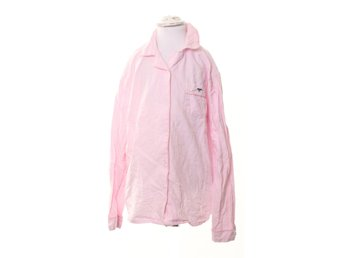 Hampton Republic, Pyjamas, Strl: 158/164, Vit/Rosa