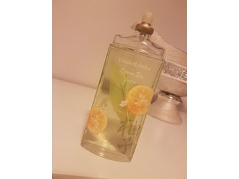 Elizabeth Arden Green Tea Yuzu, EdT 100ml