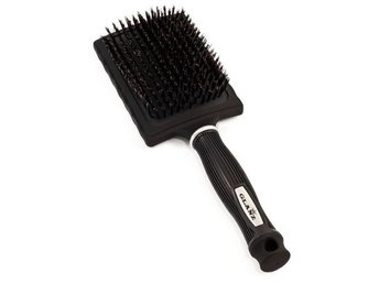 Glanz Boar Paddle Brush