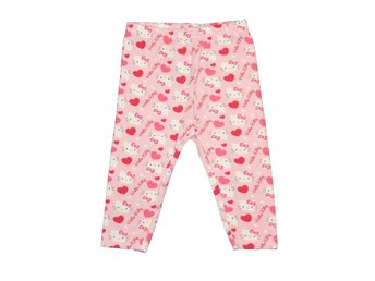 *NYA* Hello Kitty leggings baby stl. 80