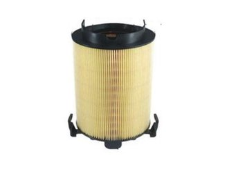 Luftfilter Caddy, EOS, Golf, Jetta, Passat, Touran