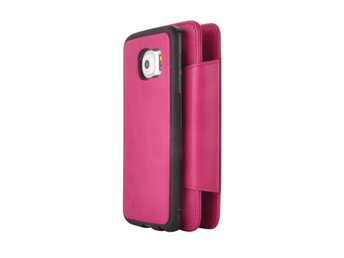 Magneto Original Azalea Galaxy S6 Edge
