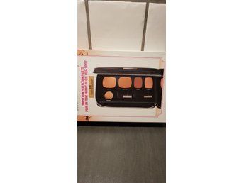 bareMinerals -  Ready To Go Complexion Perfection Palette R250 - NY