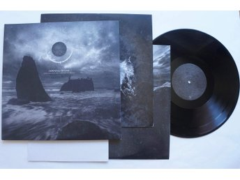 **  Downfall Of Gaia ‎– Aeon Unveils The Thrones Of Decay - Limited  **