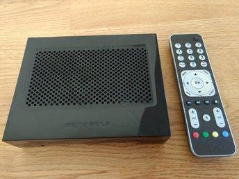 motorola digitalbox vip 1003