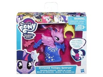 TWILIGHT SPARKLE Runaway Fashions MY LITTLE PONY