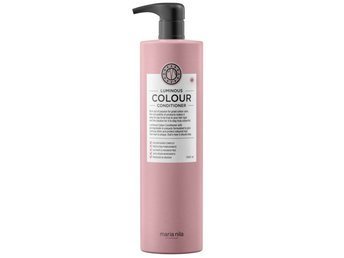 Luminous Color Conditioner 1000ml