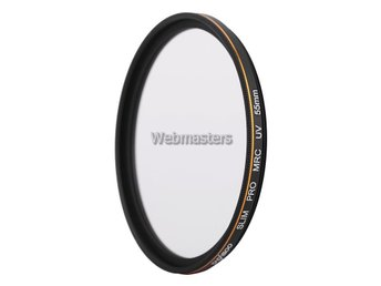 UV-Filter CACAGOO 55mm