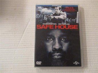 Safe House - Norrköping - Safe House - Norrköping