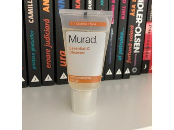 Murad Essential -C Cleanser
