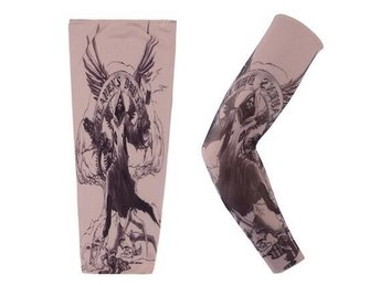 Tattoo Sleeves - Tatuerade Armar - 1 st