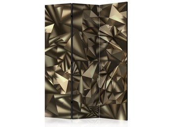 Rumsavdelare - Abstract Symmetry Room Dividers 135x172
