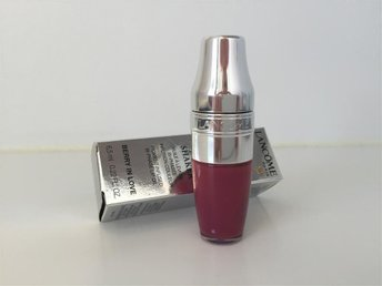 Lancome Juicy Shaker Läppolja, Nr 283 Berry in love