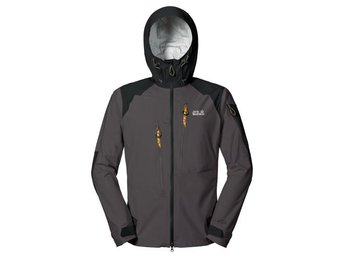 Jack Wolfskin Exolight Texapore XL