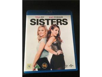 Sisters - Surahammar - Sisters - Surahammar