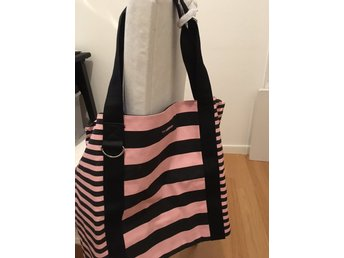 Ny Victorias Secret bag 68x38 cm