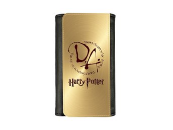 Harry Potter Dumbledores Army Nyckelfodral