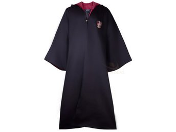 Harry Potter - Robe Gryffindor (Medium)