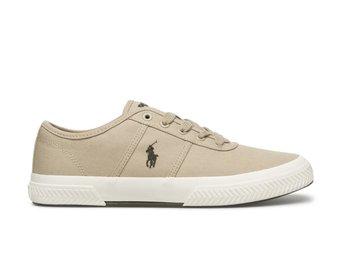 online store b41ae 6bf75 Runner sneakers Originals skor 320529809 Adidas Iniki I8vqwnE