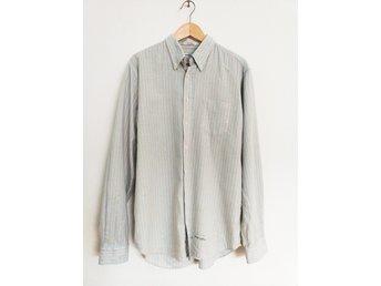 5fd2e67c780f Gant Rugger, Old Loom Oxford, Skjorta, Herrskjorta, Button down, Retro,