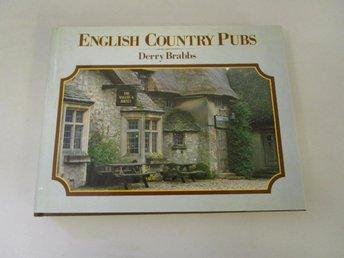 English Country Pubs - Södertälje - English Country Pubs - Södertälje