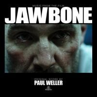 Weller Paul: Jawbone (Music From The Film) (CD)