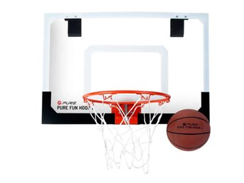 Pure2Improve Basketkorg Fun Hoop L