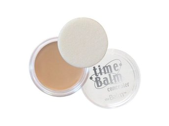The balm Time Balm Anti Wrinkle Concealer Medium-Dark