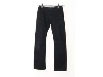 Name It kids, Jeans, Strl: 146, Mörkblå
