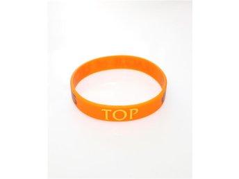TOP orange LOL League of Legends gamer dataspel armband MOBA unisex - Tyresö - TOP orange LOL League of Legends gamer dataspel armband MOBA unisex - Tyresö